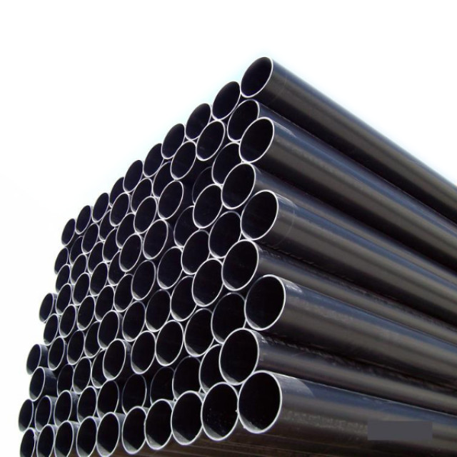 PVC Pipe Class 04, ISO 141/1