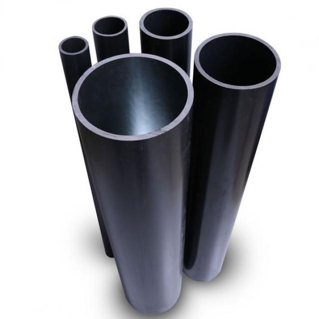 PVC Pipe Class 06, BSEN 1452