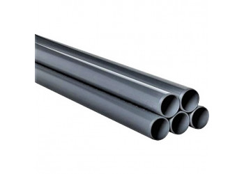 PVC Pipe Class 06, DIN8061/62