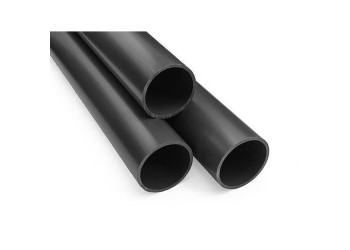 PVC Pipe Class 06, ISO 141/1