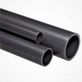 PVC Pipe Class 10, DIN8061/62