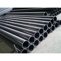 PVC Pipe Class 10, ISO 141/1