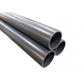 PVC Pipe Class 16, DIN8061/62