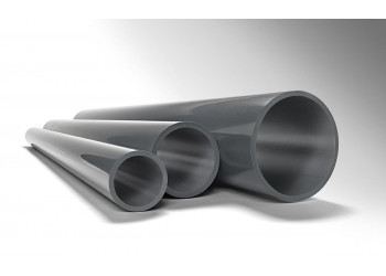 PVC Pipe Class 16, ISO 141/1