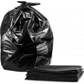 GARBAGE BAG per Kilogram