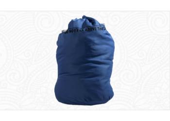 Laundry Bags & Rolls