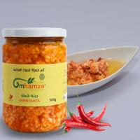 Cheese Shatta  ( 500 Grams )