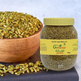 Freekeh ( 500 Grams )