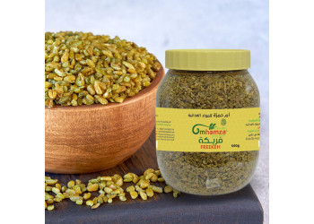 Freekeh ( 500 Grams )